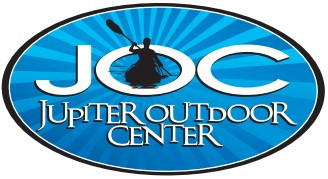 Jupiter Outdoor Center.jpg