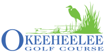 Okeeheelee Golf Course.png