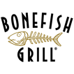 1 Bonefish.png