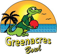 Greenacres Bowl.png