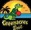Greenacres Bowl.png