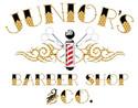 juniorsbarbershop-logo.jpg