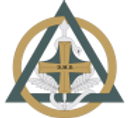dr sherb logo.png
