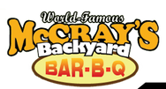 1 McCray's-BBQ.png