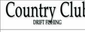Country Club Drift Fishing.jpg