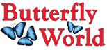 Logo-Butterfly-World-318x72.png
