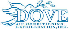 DOVE air conditioning.jpg
