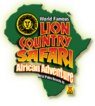 Lion Country Safari.png