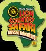 Lion Country Safari.png