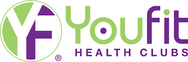 Youfit.png