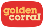 Golden corral.png