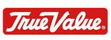 true-value-logo.jpg