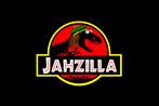 Jahzilla Logo.jpg