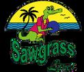 Sawgrass Lanes.png