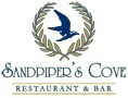 sandpipers restaurant.jpg