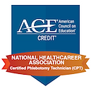 certified-phlebotomy-technician-cpt.png