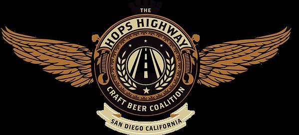 HopsHwy_Logo_V3.png