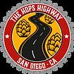 HH_Logo_V5.png