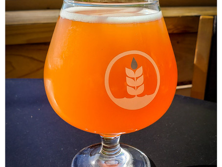Farm to Glass: Pure Project