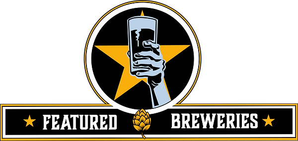 HH_FistBadge_FeaturedBrew.png