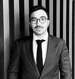 Murat Yelmen.jpg