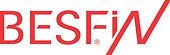 BESFIN-logo.jpg