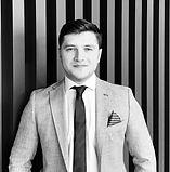 Mehmet Dağlı.jpg