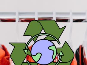 Sürdürülebilirlik ve Hazır Giyim Sektörü