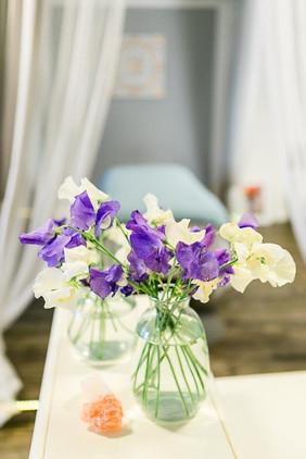 Bo-Poomsean_Einklang-Praxis_Blumenstraus
