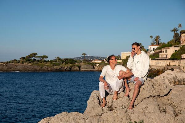 DS_05_2021_Monaco_R4_Clothing_Lifestyle_AngeloLegrand_TinoLegrand_Coast_Ocean_Nature-84.JP