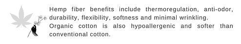 Hemp-benefits_edited.jpg