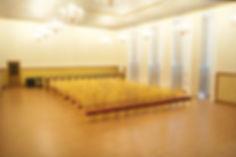 Арт-холл.jpg