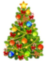 derevya-elki-novyj_god_new_year-prazdnik