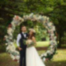 свадьба.jpg