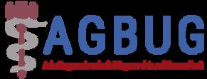 agbug.png