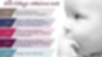 flyer-barnevaksinasjonsprogrammet_bm_web