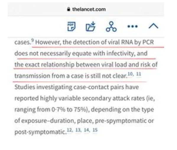 The Lancet about transmission.png