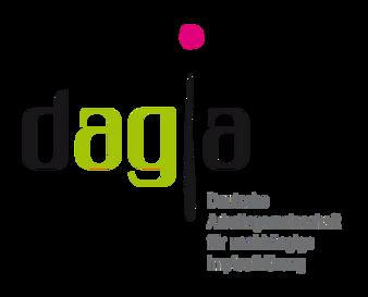 dagia.png