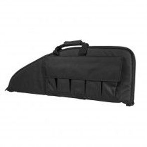 "VISM® by NcSTAR® GUN CASE (36""L X 13""H)/BLACK"