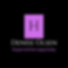 _Hypnotherapylady Logo1.png