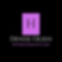 _Hypnotherapylady Logo (1).png