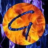 G%20Fire%20Logo_edited.jpg