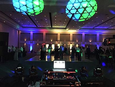 Fallen Conrad Table, Military Ball, Fort Hood, Fort Hood DJs, Killeen DJs, Harker Heights DJs, Austn DJs, Dallas DJs, San Antonio DJs, Waco DJs, Military DJs, Veteran Owned, Pro DJ, Wedding DJ