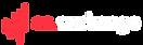 logo white copy.png