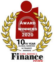 awardWinners2020.jpg