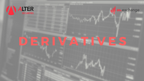 Which Derivatives Can Benefit Crypto Market?