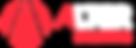 logo_white_horizontal.png