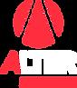 logo_raw.png