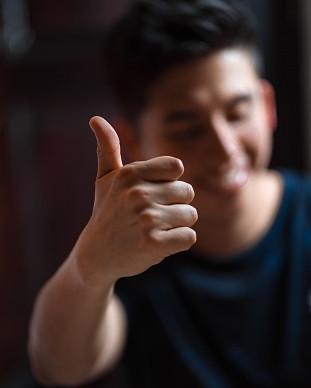 Happy customers for Xiaomi OnePlus ASUS ROG Berrcom Google Pixel
