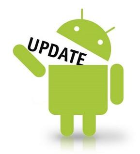Flashing for Xiaomi, OnePlus, Samsung, Realme, Lenovo, ASUS ROG series, Black Shark, RedMagic